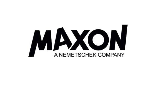 Bidra med ditt material till nya MAXON-reels