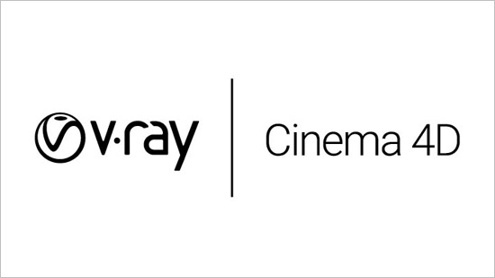 Längre uppgraderingsperiod för V-Ray | Cinema 4D