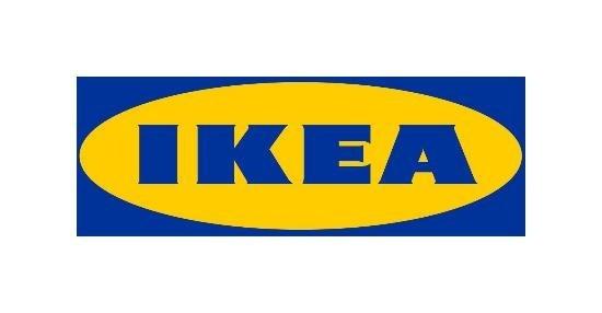 Bakom kulisserna-film om 3D på Ikea