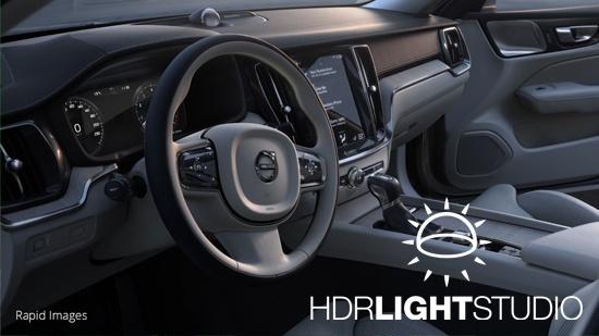 AutoCAD LT 2020 – nu i webbutiken