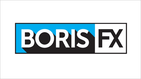 Boris FX – NAB 2019 promos!