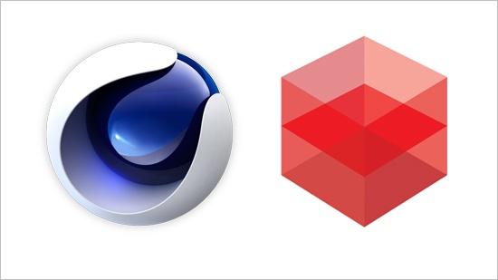 Webinar –  Enscape och Autodesk Revit