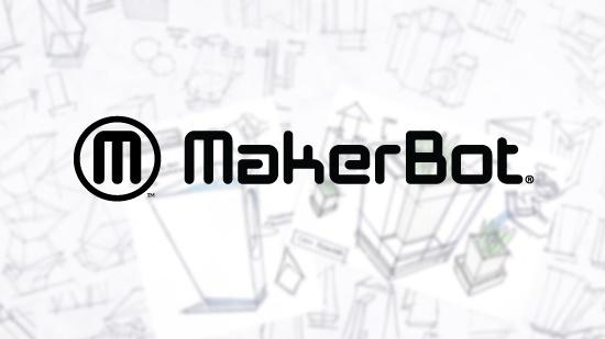 MakerBot-webinar – snabbare designprocess