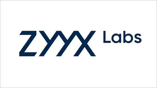 ZYYX Labs – tillverkare av ZYYX 3D-skrivare