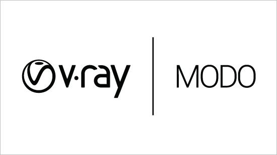 Se V-Ray | Maya användas för fordonsbilder