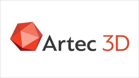 Artec 3D bjuder in till beta-testing