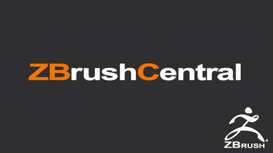Kolla 3D-konst på nya ZBrushCentral