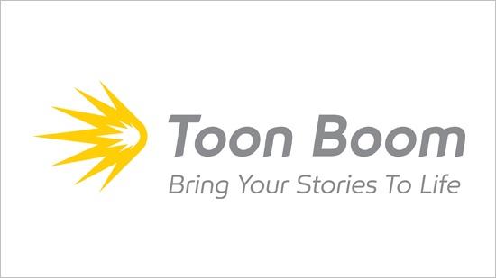 Träffa Toon Boom i Annecy den 11–14 juni