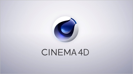 Nya 3D-skannrar från Shining 3D