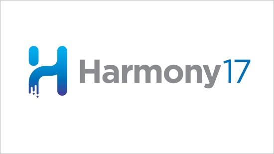Toom Boom – Harmony 17 och 25% rabatt!