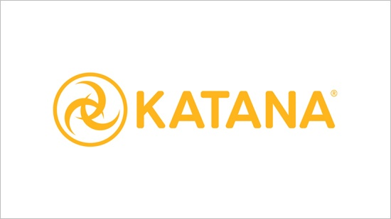 Uppdatering av Foundry Katana ute nu