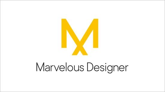 Uppdatering av Marvelous Designer 8 ute nu
