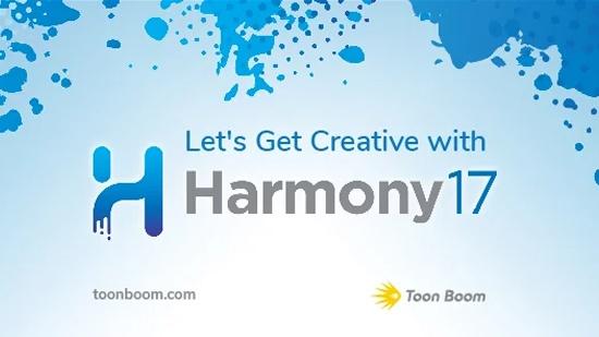 Webinar – upplev Harmony 17 i aktion