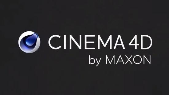 Greyscalegorilla samtalar om Cinema 4D R21