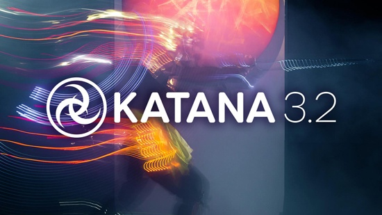 Foundry Katana 3.2 ute nu