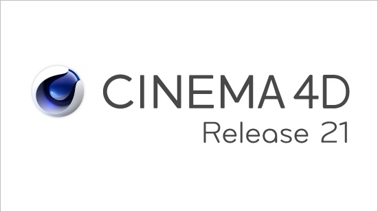 Cinema 4D R21 ute nu!