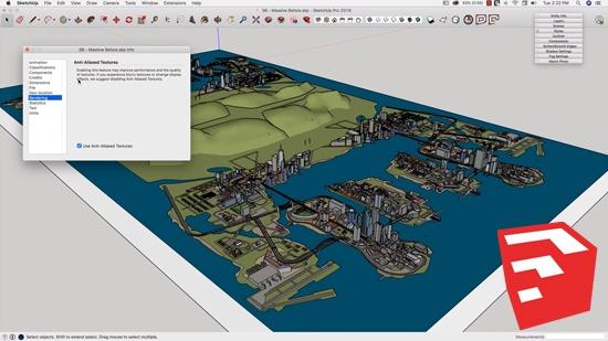 Webinar – KeyShot ihop med Shapr3D