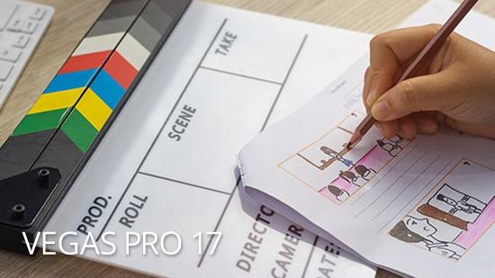 Planerad videoproduktion – bättre slutresultat