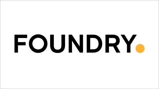 Viktig info till Foundry-användare på MacOS!
