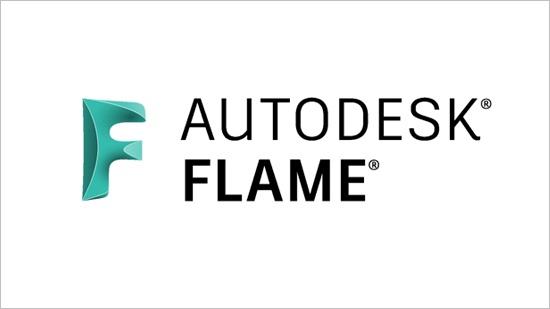 Autodesk Flame Family 2020.1.1 ute nu