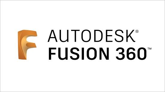 Byt ut äldre Autodesk-licenser – 20% rabatt