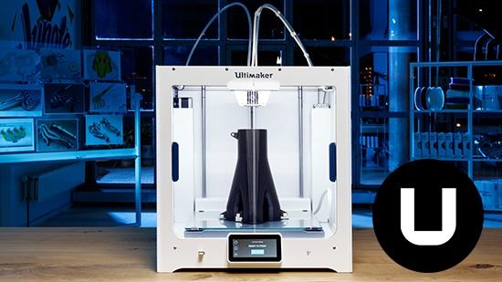 Se hur 3D-printing förändrat möbelindustrin