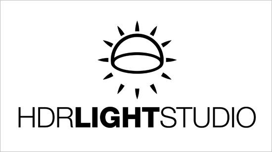 Webinar – lär dig mer om HDR Light Studio