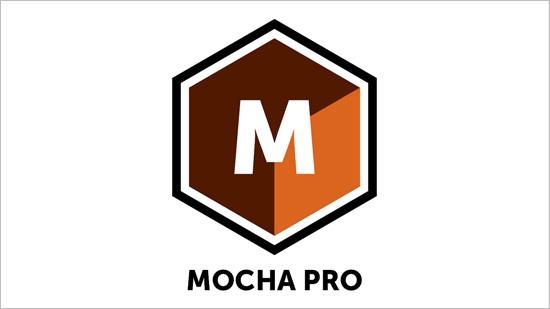 Mocha Pro 2020 – nu i webbutiken