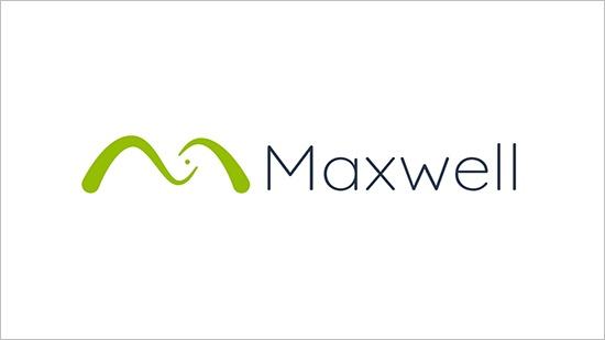 Next Limit Maxwell 5 ute nu!