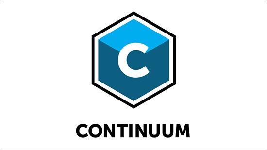 Boris FX Continuum 2020 i webbutiken