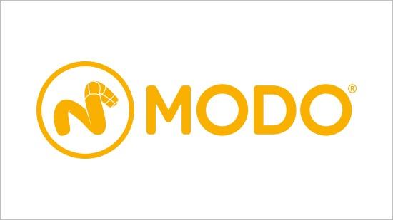 Uppgradera äldre Modo till 13.2 – 20% rabatt!