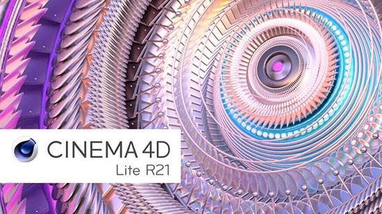 Nytt i Autodesk Flame 2020.2