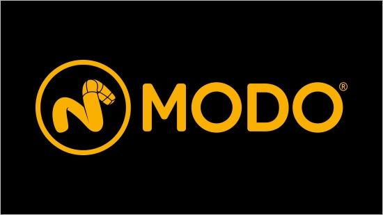 Black Friday – 30% på nya Modo subscription