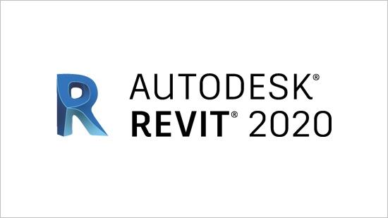 Autodesk Revit 2020.2 släppt