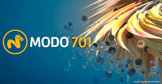Se webinar i 3D-renderingar med KeyShot