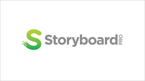 Toon Boom Storyboard Pro 7 i webbutiken