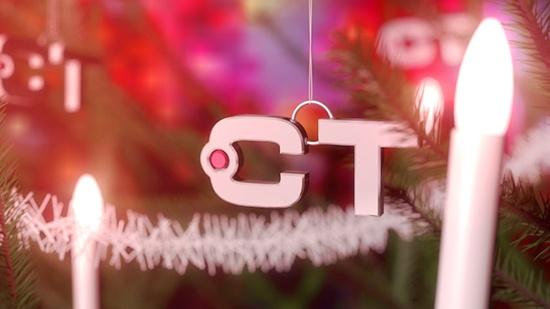 Creative Tools öppettider vid jul och nyår