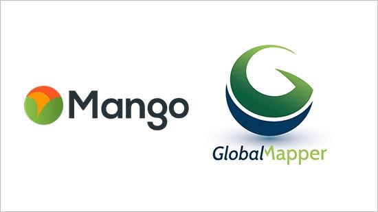Webinar – om MangoMap inuti Global Mapper