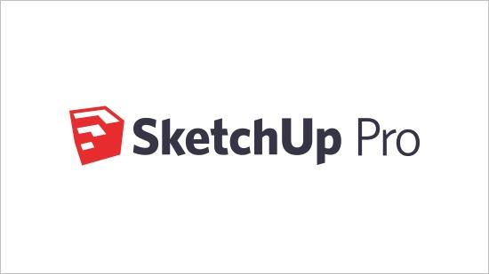 SketchUp Pro 2020 är här!