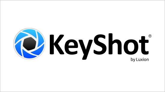 KeyShot 9.1 har släppts