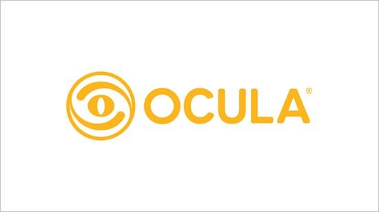 Ocula 4.0v9 tillgänglig för Nuke 12.1