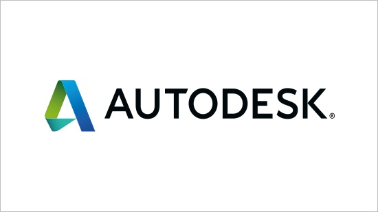 Autodesk ends offline activation for standalone maintenance plans