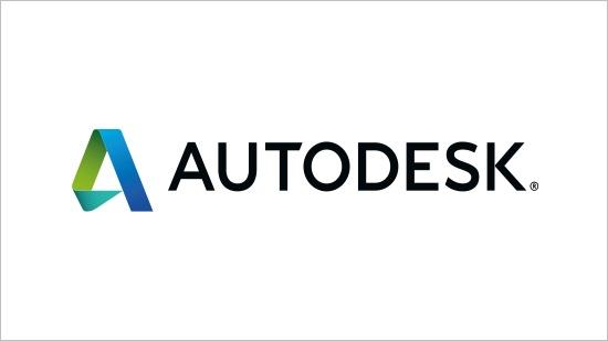 Autodesk avslutar offline-aktivering för standalone  maintenance