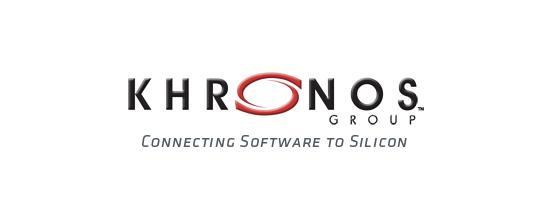 Khronos COLLADA blir ISO-standard
