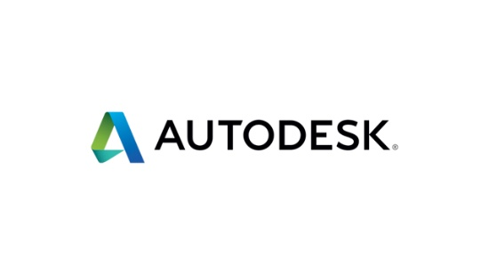 Covid-19: Autodesk Extended Access Program