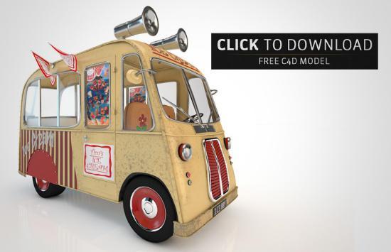 KamerMaker skapar enorma 3D-utskrifter