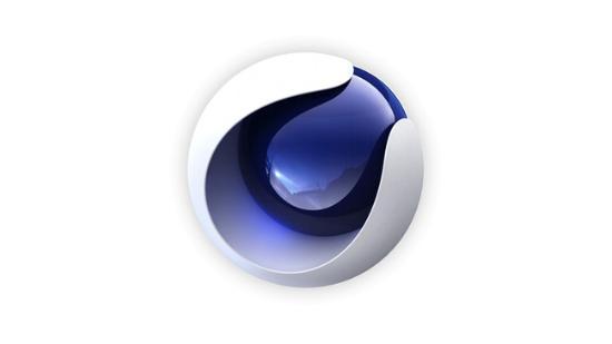 Ny uppdatering finns för CINEMA 4D R14