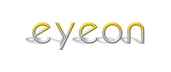 Webinar med eyeon Software i eftermiddag