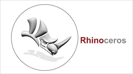 Se nyheterna i kommande Rhinoceros 7