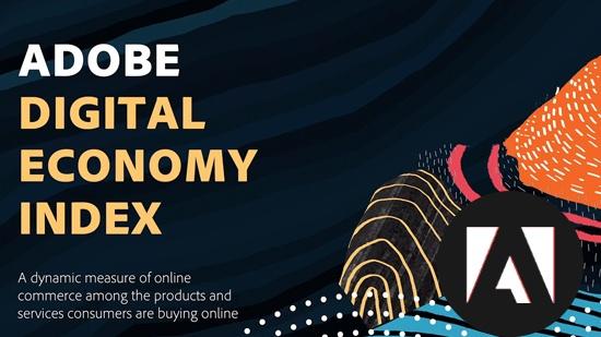 Adobe Summit: introduktion med vd Shantanu Narayen